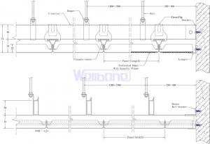Drawings-CP022-Clip-in-ceiling-01