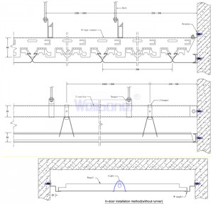 Drawings-CR-Wide-Linear-Ceiling-01