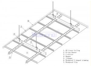 Drawings-CR-Wide-Linear-Ceiling-02