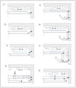 Drawings-Corridor-ceiling-02