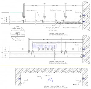 Drawings-Linear-Ceiling-CH-01
