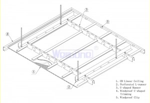 Drawings-Linear-Ceiling-CH-02