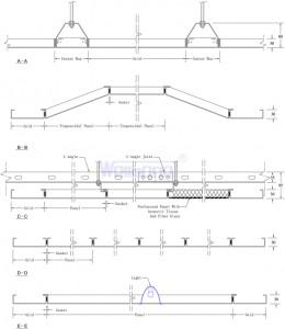Drawings-TG-Tartan-Grid-Ceiling-01