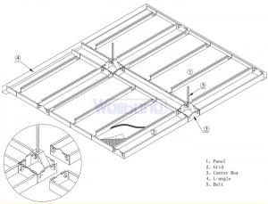 Drawings-TG-Tartan-Grid-Ceiling-02