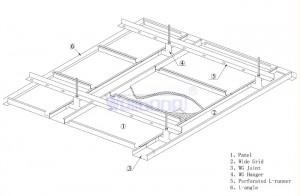 Drawings-WG-wide-Grid-Ceiling-02