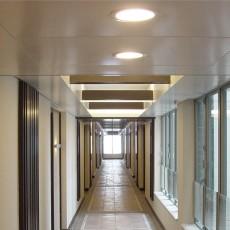 Corridor_Ceiling_Series_RBG_01