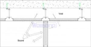 Drawings-acoustic-ceiling-02