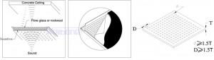 Drawings-acoustic-ceiling-03