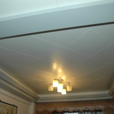 Home_Ceiling_Series_RGB_04