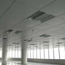 KT-type_Lay-in_Ceiling_Series_RGB_03