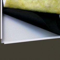 Acoustic Ceiling Series